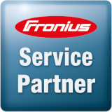 Fronius Servicepartner
