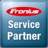 Fronius Servicepartner