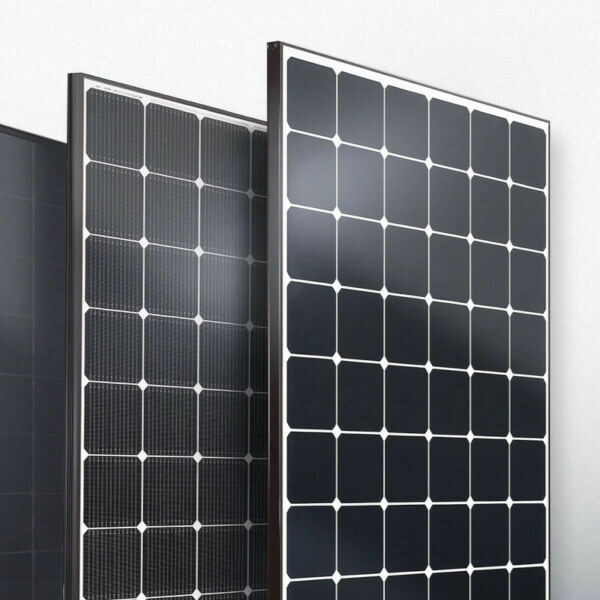 LG-solar-panels